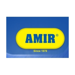 Amir Light