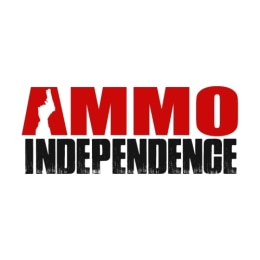 Ammo Independence