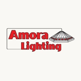 Amora Lighting