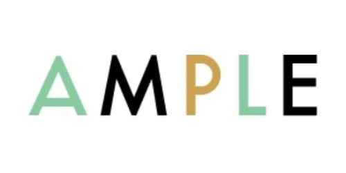 Ample Foods coupon