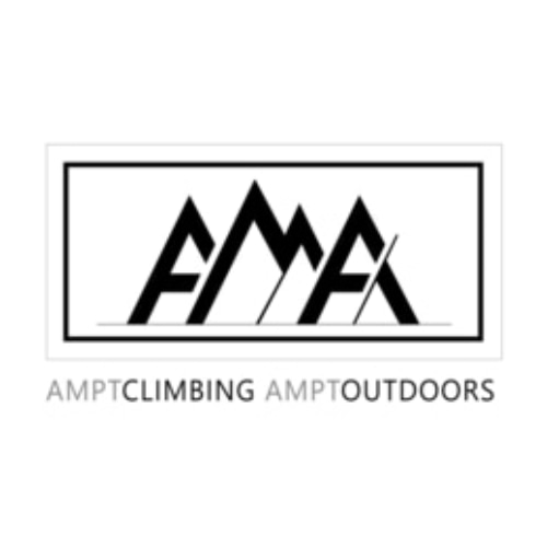 Ampt Outdoors