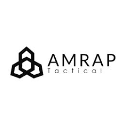 AMRAP Tactical