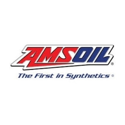Auto Anything Promo Code >> Save $200 | AMSOIL Promo Code | 25% Off Coupon Jun '20