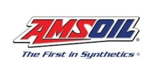 AMSOIL coupon