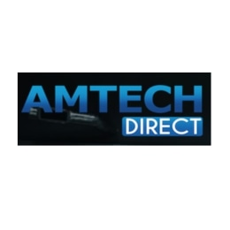 Amtech Direct