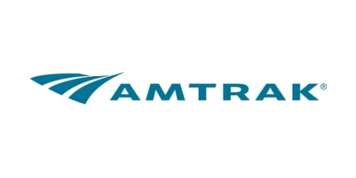 Amtrak coupon