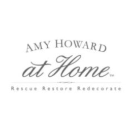 Amy Howard