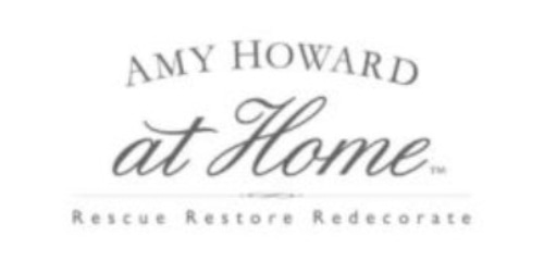 Amy Howard coupon