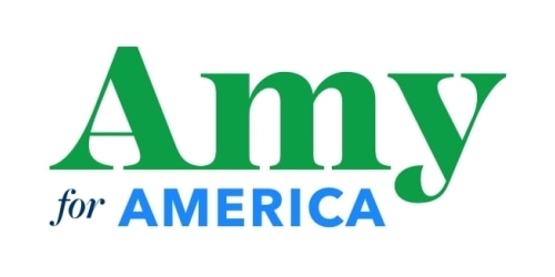Amy Klobuchar coupons