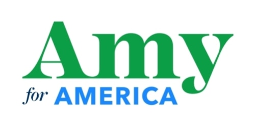 Amy Klobuchar coupon