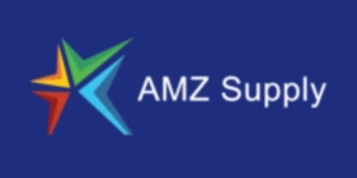 AMZ Supply coupon