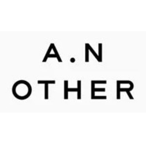 A. N. OTHER