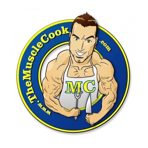 Anabolic Cooking