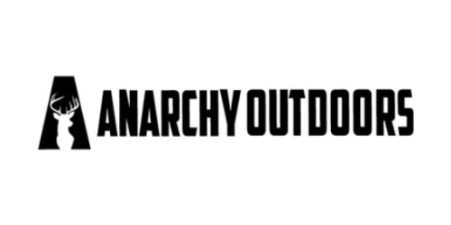 Anarchy Outdoors coupon