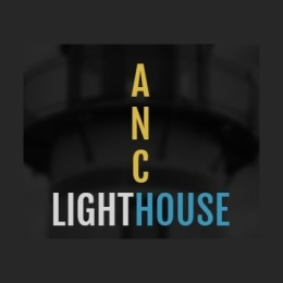 ANC Lighthouse
