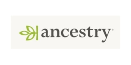 Ancestry.co.uk coupon