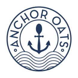 Anchor Oats