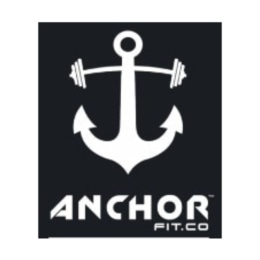 AnchorFIT