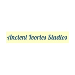 Ancient Ivories Studios
