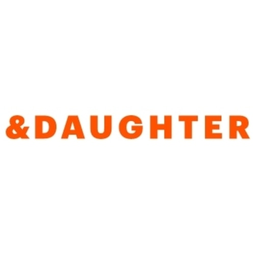 And-Daughter
