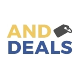 AND Deals