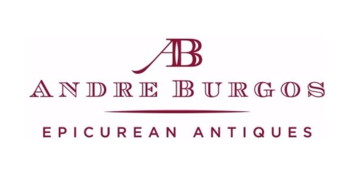 Andre Burgos coupon