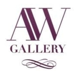 Andrew Wilder Gallery