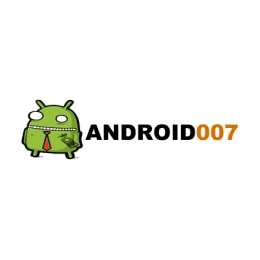 Android007