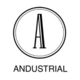 Andustrial Steel