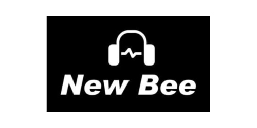 New Bee coupon