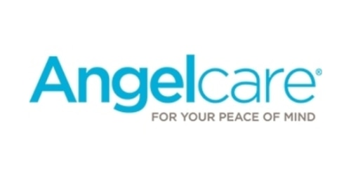 Angelcare coupon