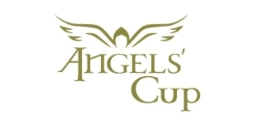 Angel's Cup coupon