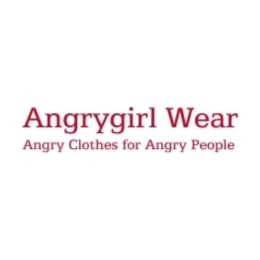 Angrygirl Wear