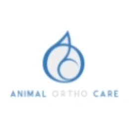 Animal Ortho Care Pet