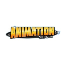 AnimationShops.com