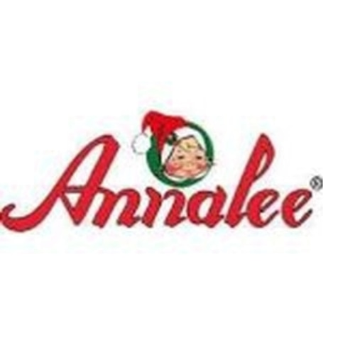 About Annalee