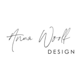Anna Woolf Designs