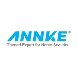 Annke Security