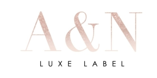 A&N Luxe Label coupon