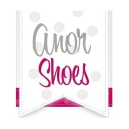 Anor Shoes