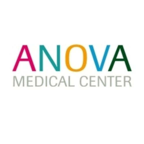 Anova Medical Center