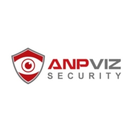 Anpviz Security