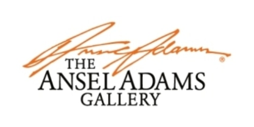 Ansel Adams coupon