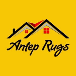Antep Rugs