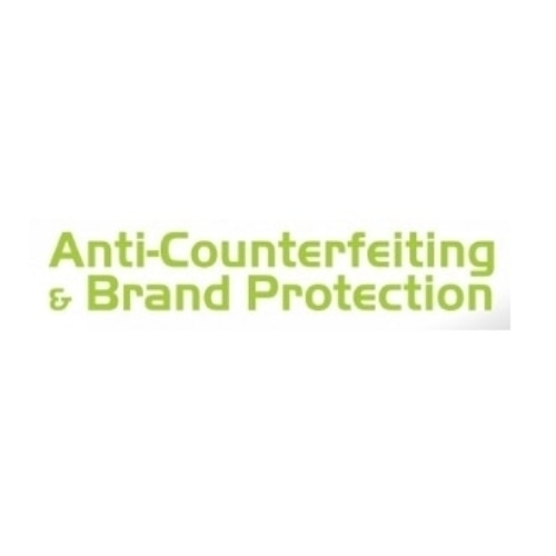 13th Anti-Counterfeiting and Brand Protection