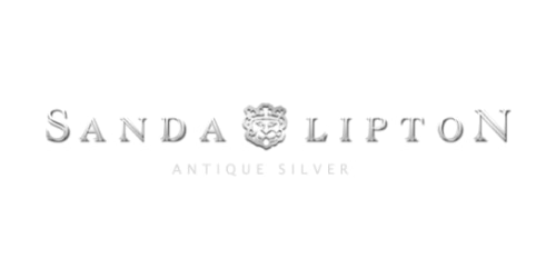 Sanda Lipton coupon