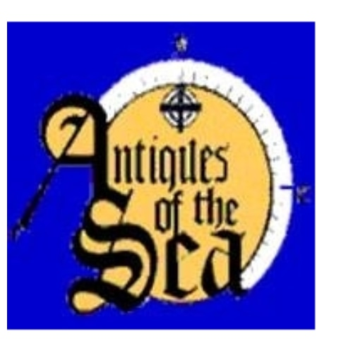 Antiques of the Sea
