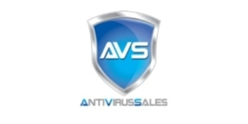 AntiVirusSales coupon
