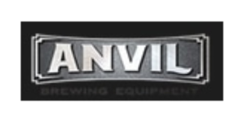 ANVIL coupon