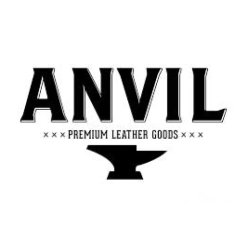 Anvil Customs